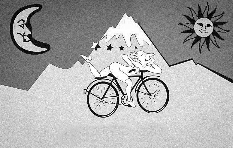 bike_hoffman.jpg