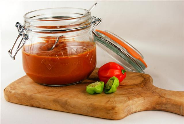 salsa_piccante%20(Small).jpg