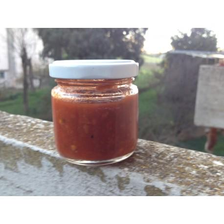 Salsa Diavolito N.1