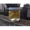 Peperoncini in salamoia