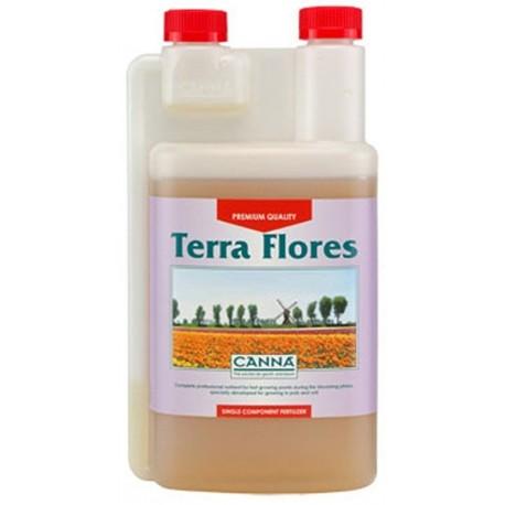 Canna Terra Flores 0,5 ml