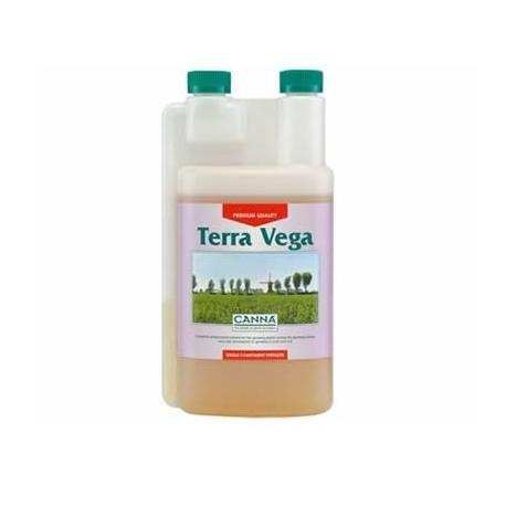 Canna Terra Vega 0,5 ml
