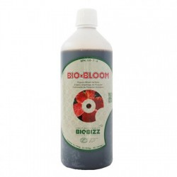 Biobloom fertilizzante 500 ml