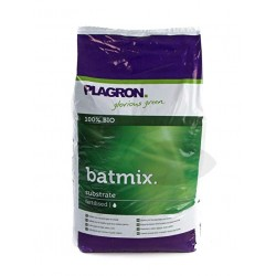 Bat Mix 25 lt