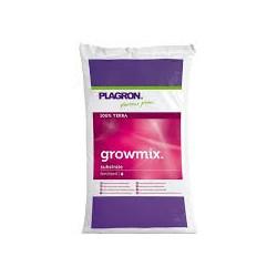 GrowMix 25lt