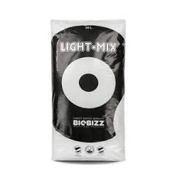 LightMix 20 lt