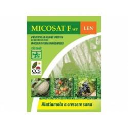 Micosat 100gr