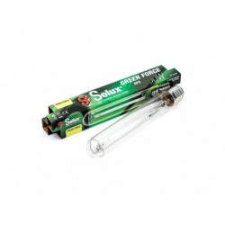 Lampada SOLUX - HPS 400W Green Force