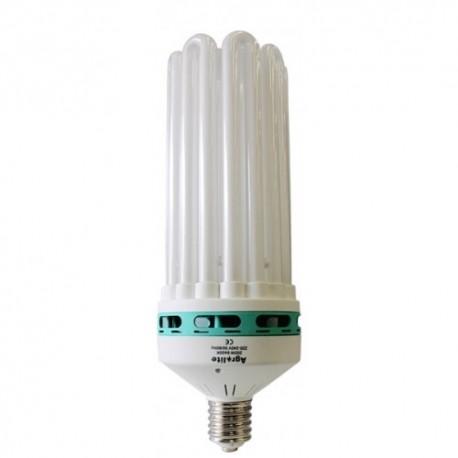 Agrolite Lampada CFL 150W per la crescita
