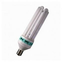Agrolite Lampada CFL 200W fioritura