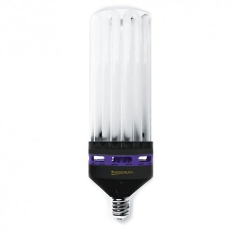 Advanced star lampada CFL Dual Spectrum 300W