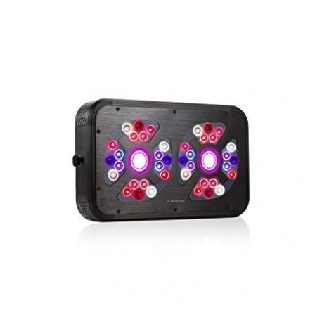 Ortoled Lampada LED 5 serieK 270W