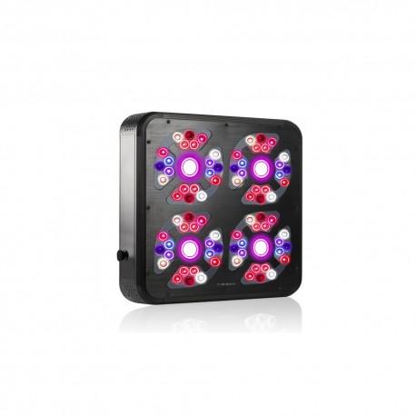 Ortoled Lampada LED 9 serieK 540W