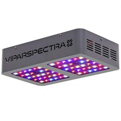 Lampada LED Viperspectra 300W