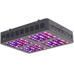 Lampada LED Viperspectra 600W