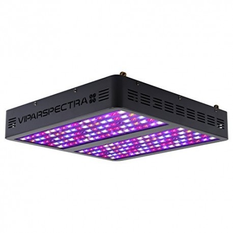 Lampada LED Viperspectra 900W