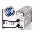 Ballast Elettronico GSE 600w Dimmerabile