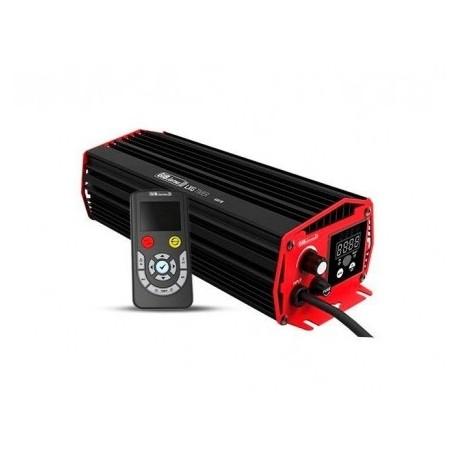 Ballast Elettronico LXG GIB 600w - Timer e Telecomando