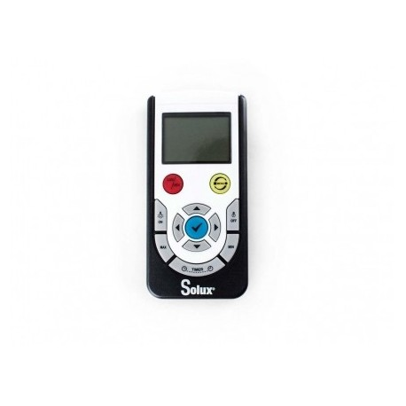 Telecomando per Ballast Digitale Solux 600w