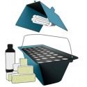 Kit Germinazione Professionale + CFL