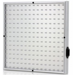 Pannello 225 Led 15 W - Grow Panel Idroponica
