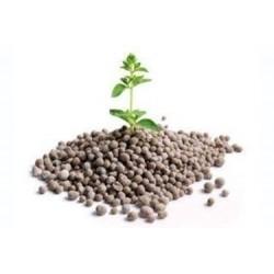 Fertilizzante crescita monodose