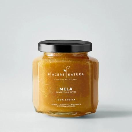 Confettura alla Mela