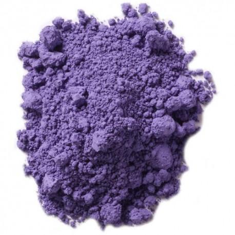 Bubblegum purple in polvere