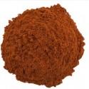 Bhut Jolokia chocolate in polvere