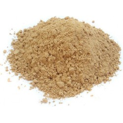 Pimenta da Neyde White in polvere
