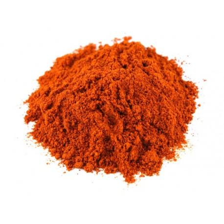 Peperoncino Jalapeno macinato polvere 15 gr