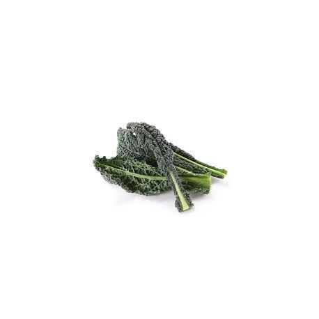 Semi di cavolo nero toscano