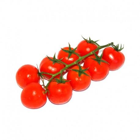 Semi di pomodoro ciliegino zucchero